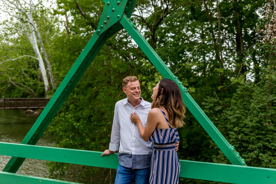 Pendleton_Engagement_Photographer_Caviani278.JPG