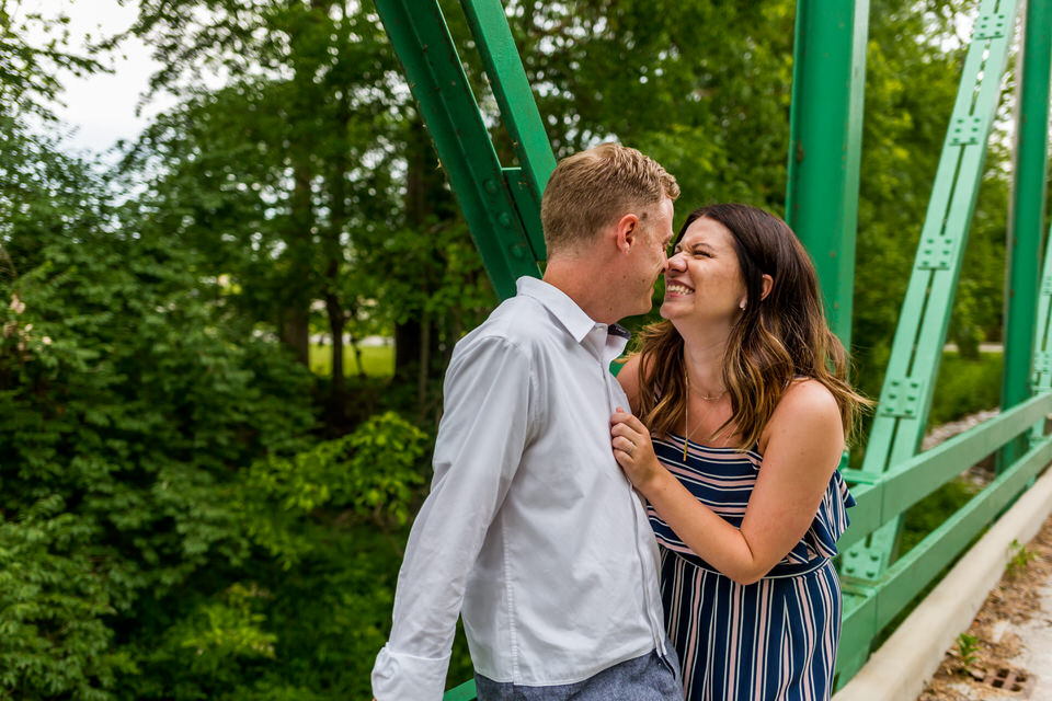 Pendleton_Engagement_Photographer_Caviani282.JPG