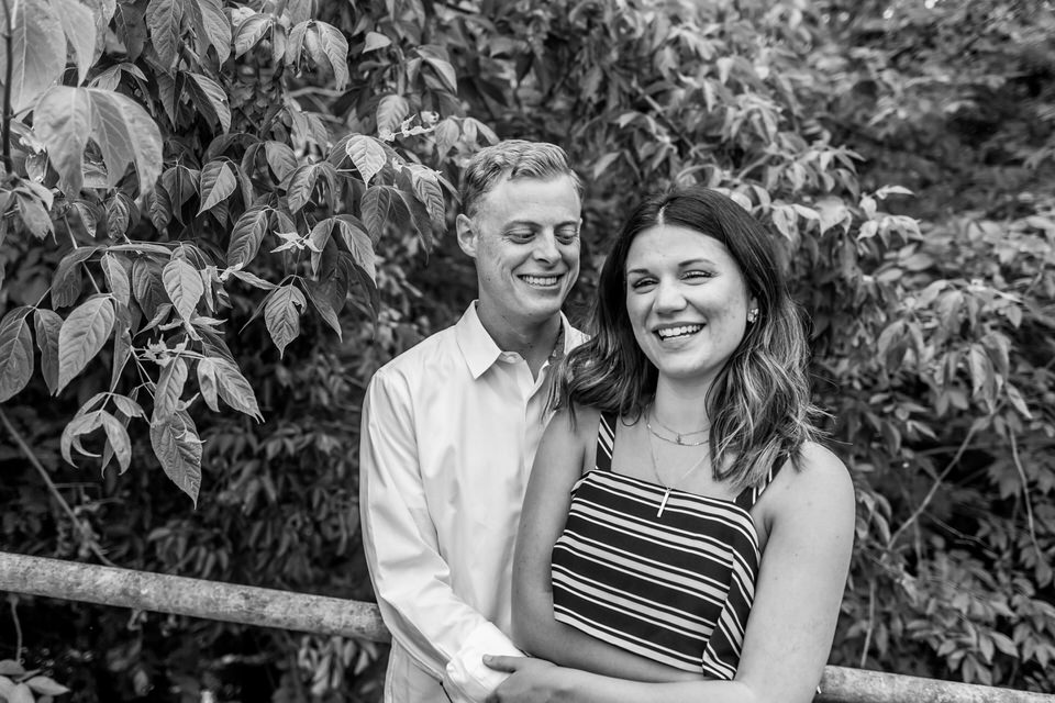 Pendleton_Engagement_Photographer_Caviani293.JPG