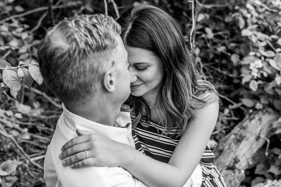 Pendleton_Engagement_Photographer_Caviani315.JPG