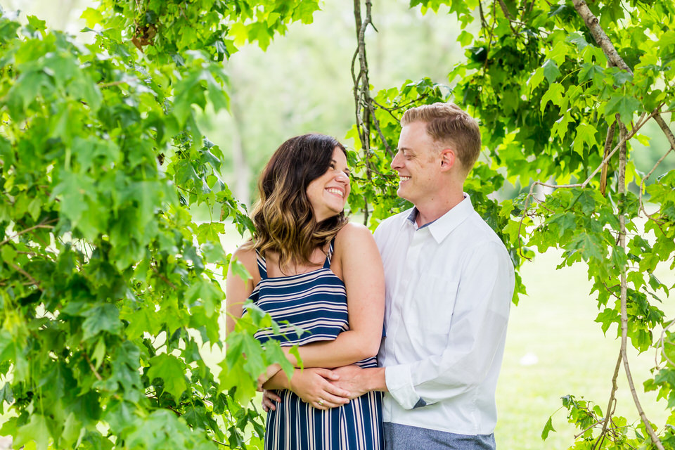 Pendleton_Engagement_Photographer_Caviani318.JPG