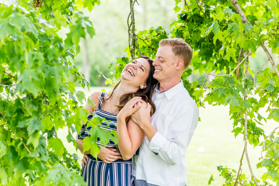Pendleton_Engagement_Photographer_Caviani326.JPG