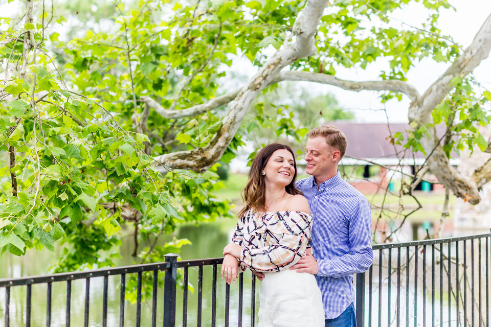 Pendleton_Engagement_Photographer_Caviani358.JPG