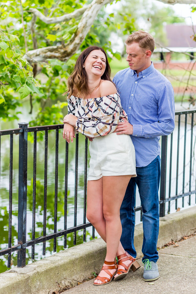 Pendleton_Engagement_Photographer_Caviani368.JPG
