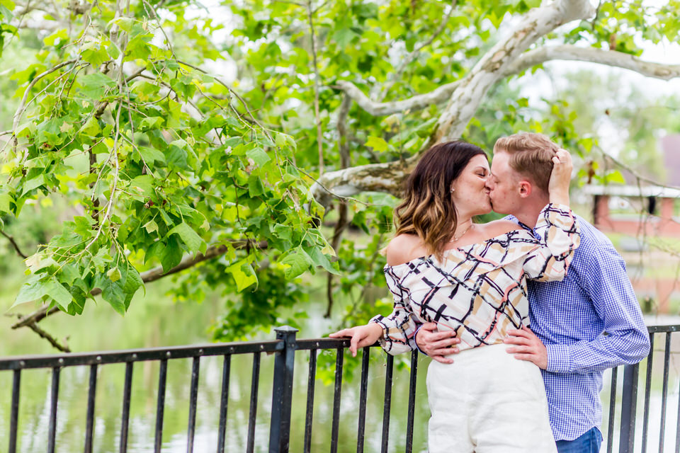 Pendleton_Engagement_Photographer_Caviani382.JPG