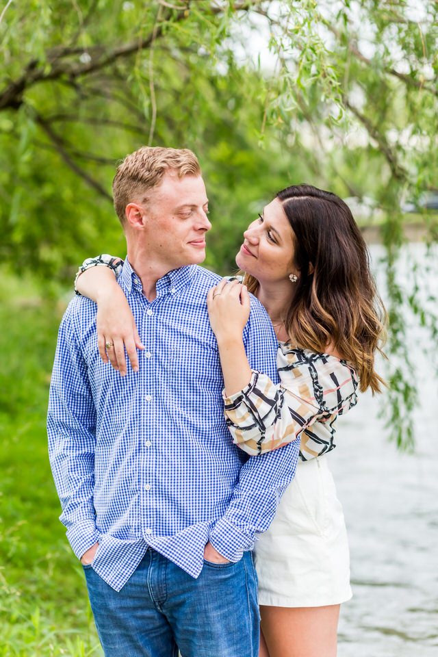 Pendleton_Engagement_Photographer_Caviani394.JPG