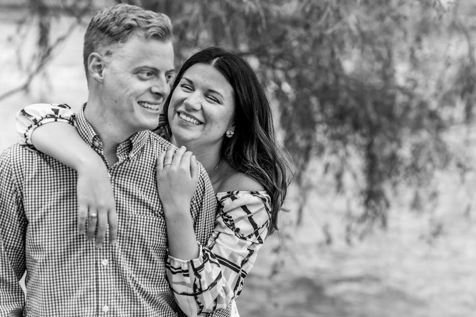 Pendleton_Engagement_Photographer_Caviani407.JPG