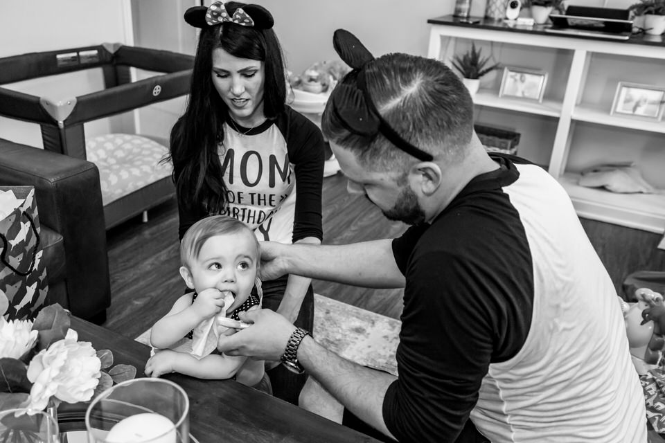 Documentary_Family_Photographer_in_Fishers_Indiana_C_First_Birthday_465.JPG