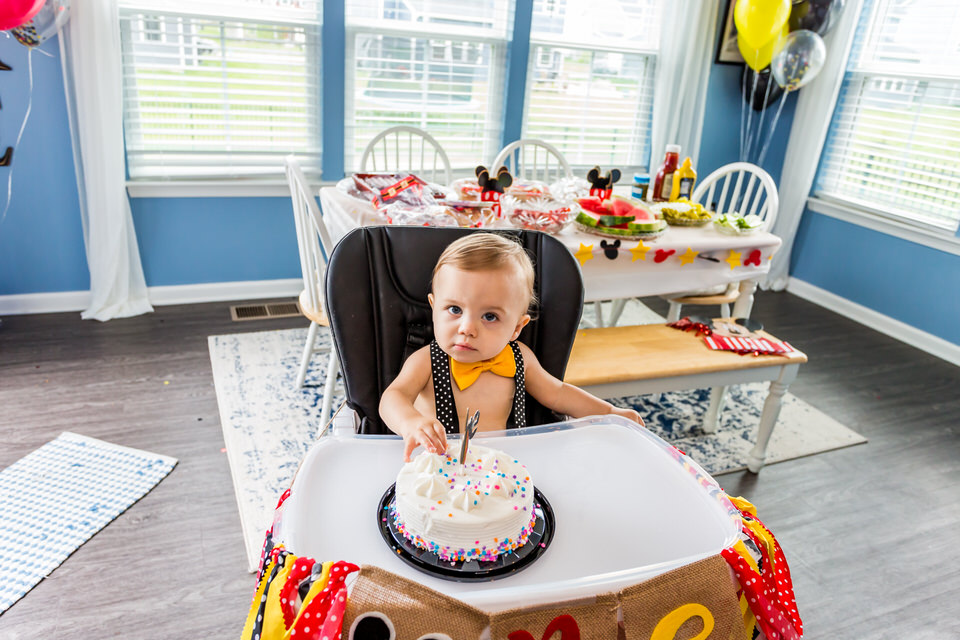 Documentary_Family_Photographer_in_Fishers_Indiana_C_First_Birthday_496.JPG