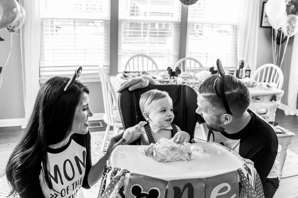 Documentary_Family_Photographer_in_Fishers_Indiana_C_First_Birthday_563.JPG