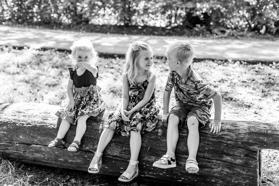 Anderson_Indiana_Family_Photographer_Flees_1525.JPG