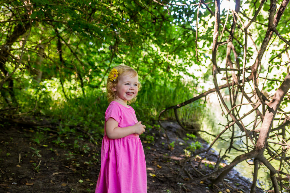 Anderson_Indiana_Family_Photographer_Flees_1586.JPG