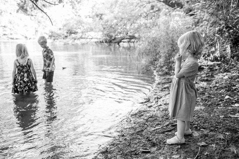 Anderson_Indiana_Family_Photographer_Flees_1593.JPG