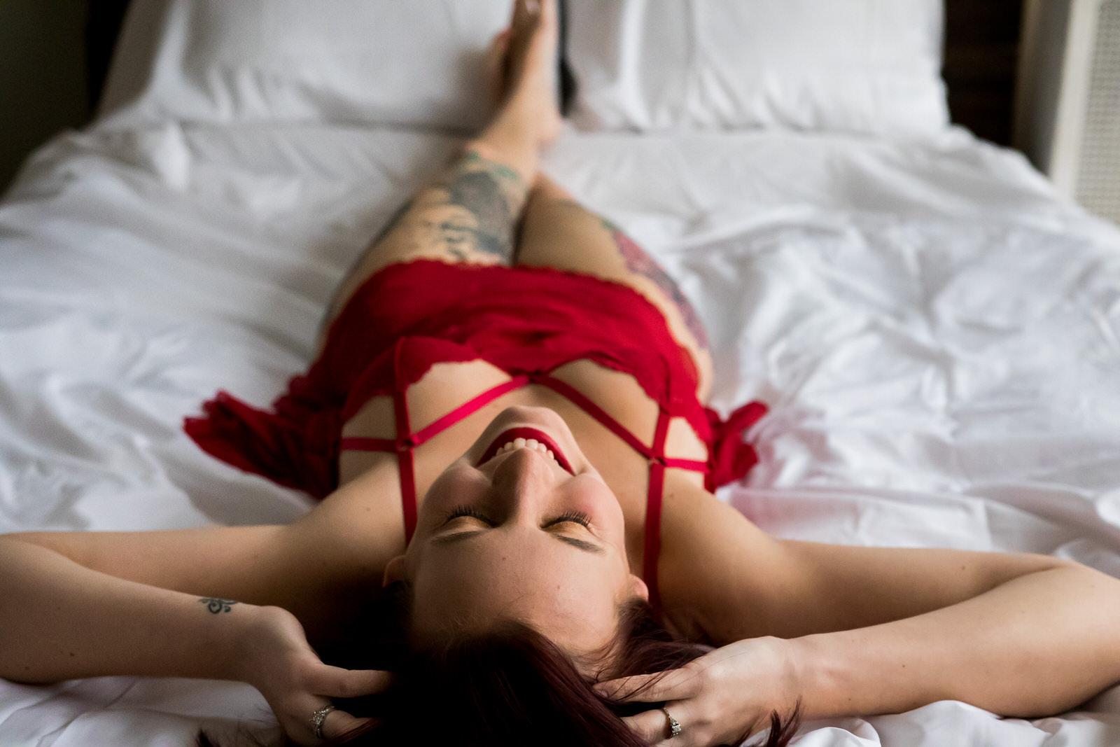 In-home-boudoir-photographer-4946.JPG