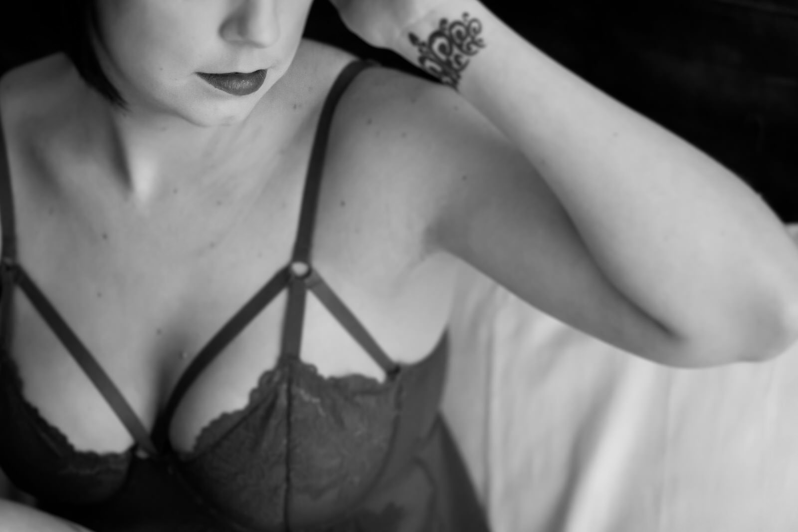 In-home-boudoir-photographer-4991.JPG