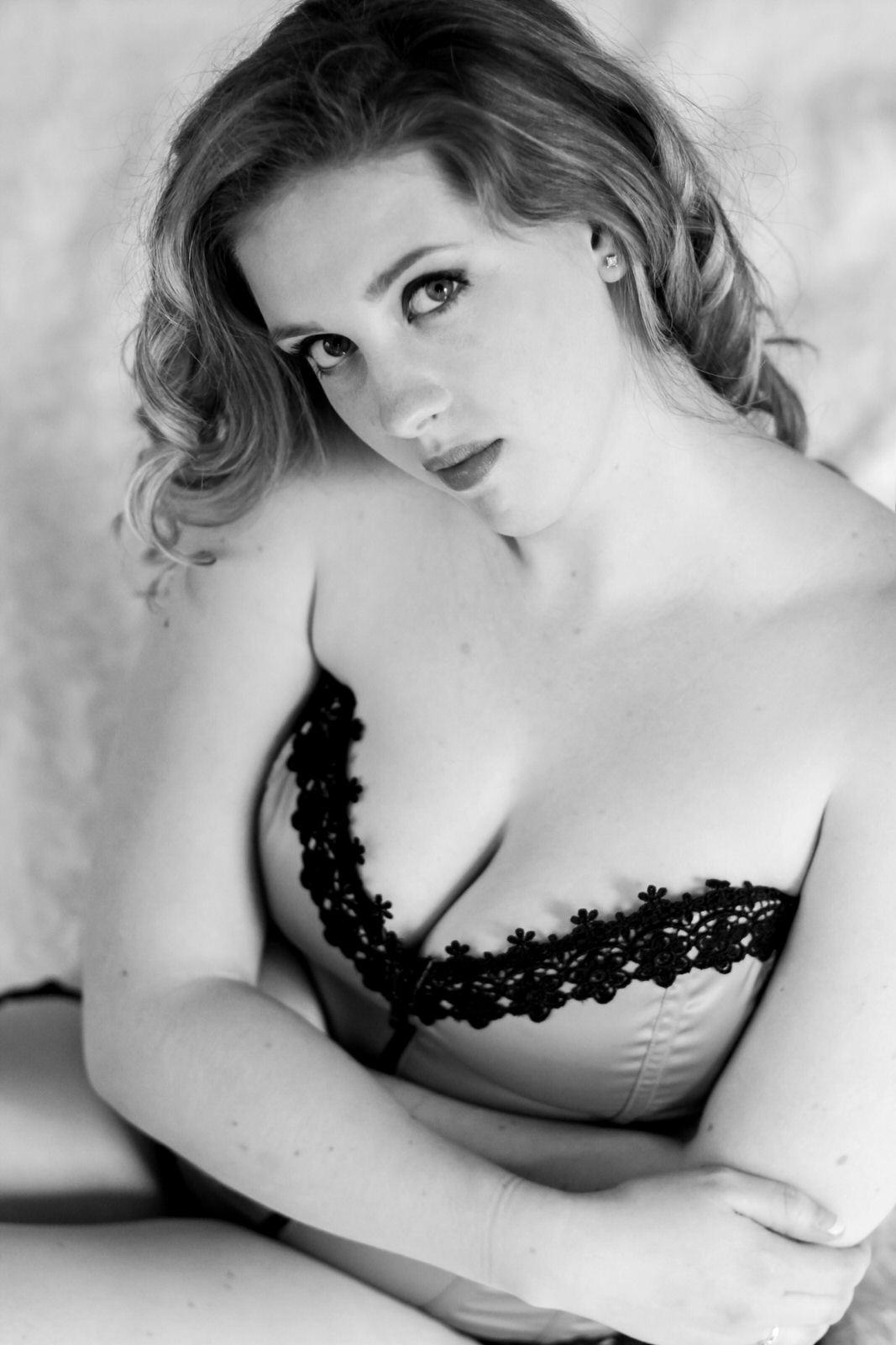 In-home-boudoir-photographer-5817.JPG
