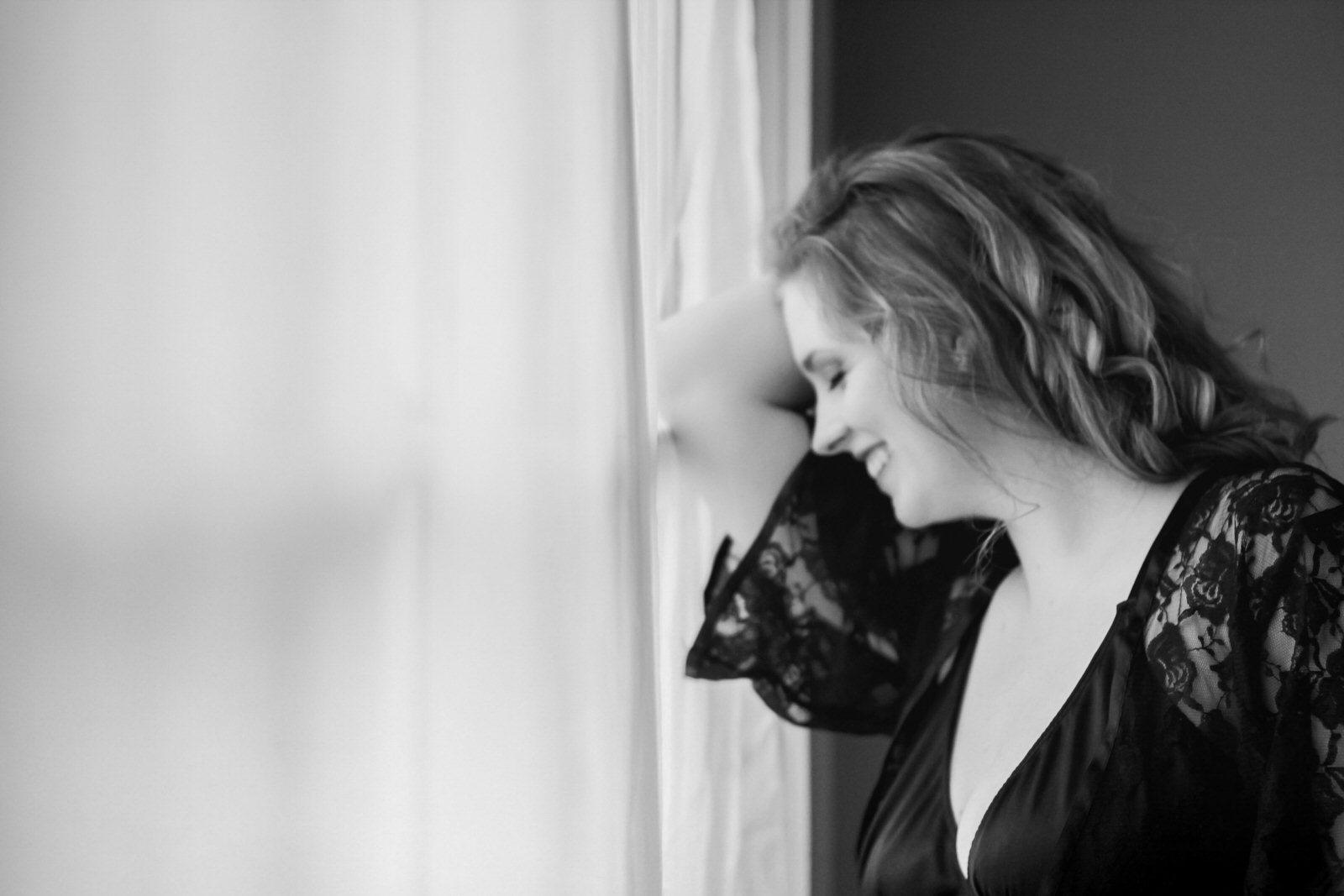 In-home-boudoir-photographer-5833.JPG