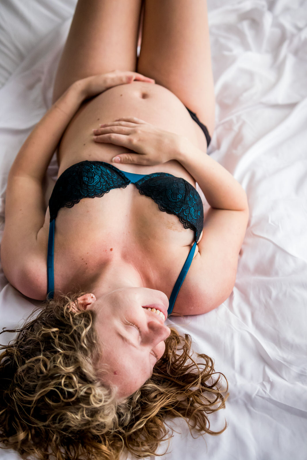 In-home-boudoir-photographer-6068.JPG