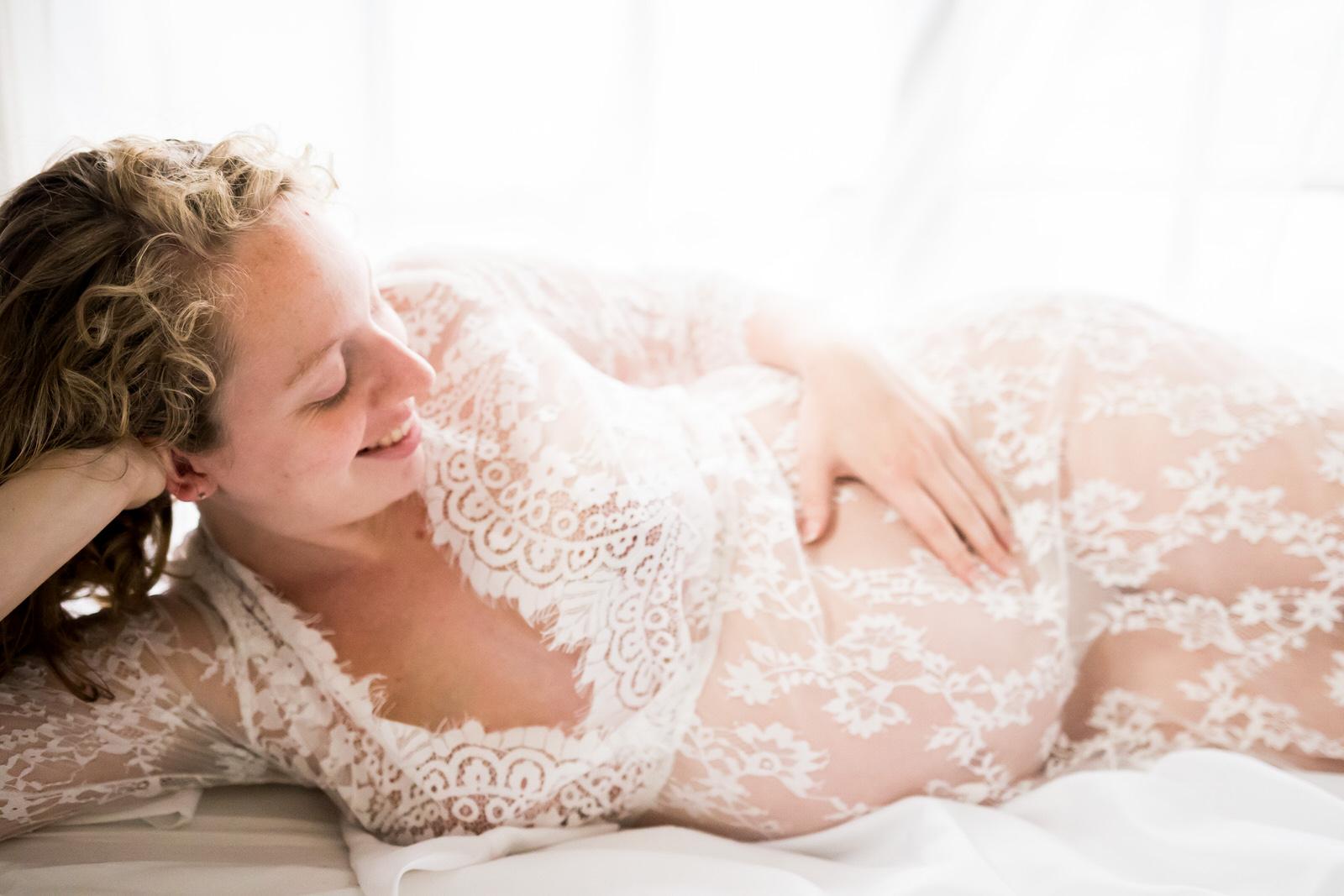 In-home-boudoir-photographer-6128.JPG