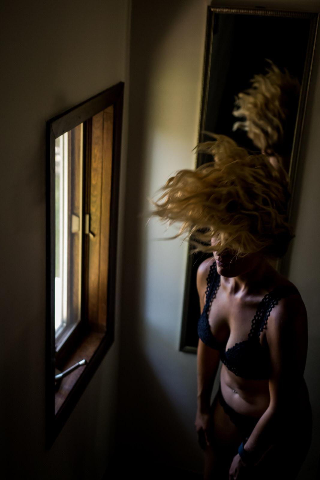 In-home-boudoir-photographer-6328.JPG