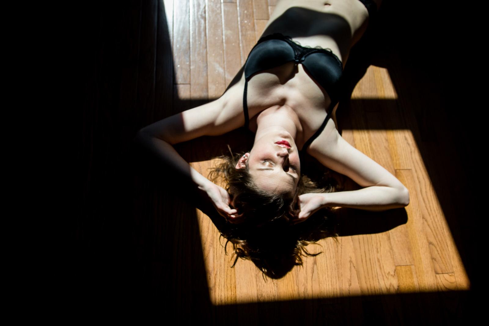 In-home-boudoir-photographer-6870.JPG