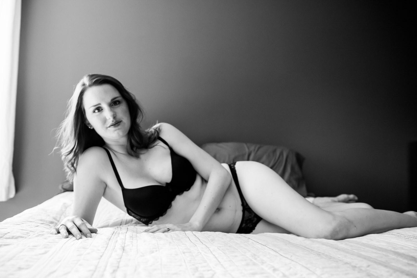In-home-boudoir-photographer-6915.JPG