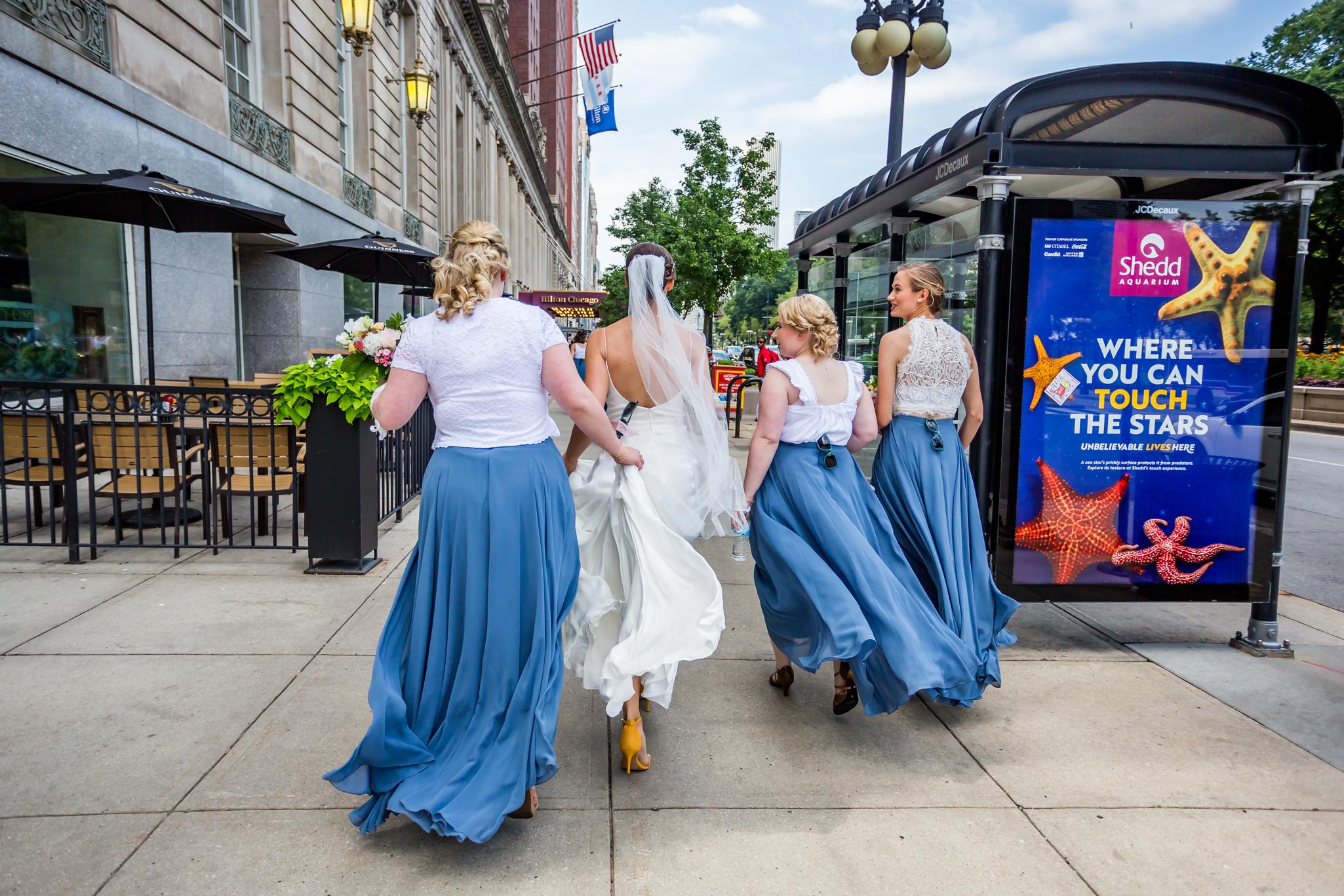 Chicago_Wedding_Photographer_Cross1703.JPG