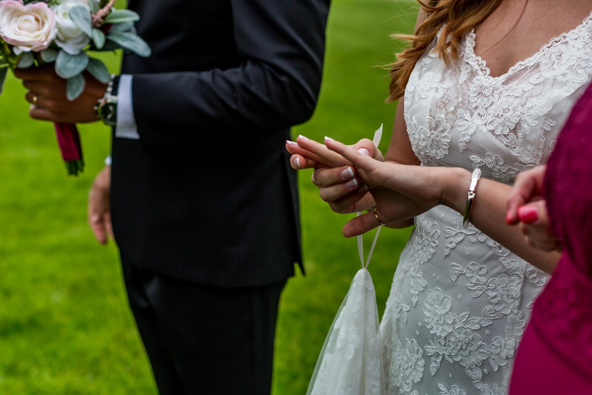Dayton_Wedding_Photographer_MF_1891.JPG