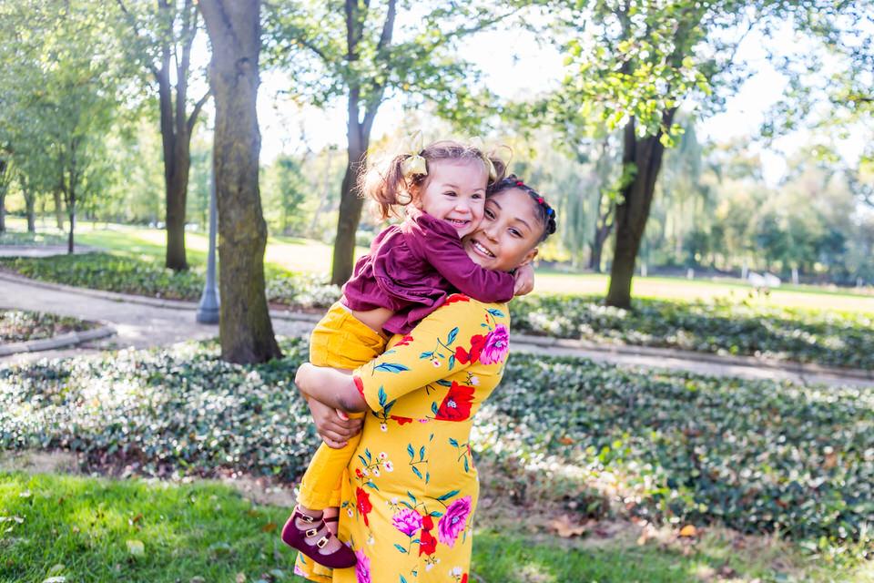 Fort Wayne Family Photographer - Coleman7850.JPG