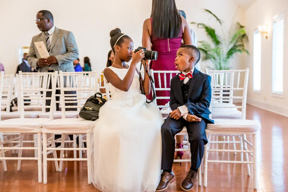 Ritz-Charles-Wedding-Photographer-Alexander7742.JPG