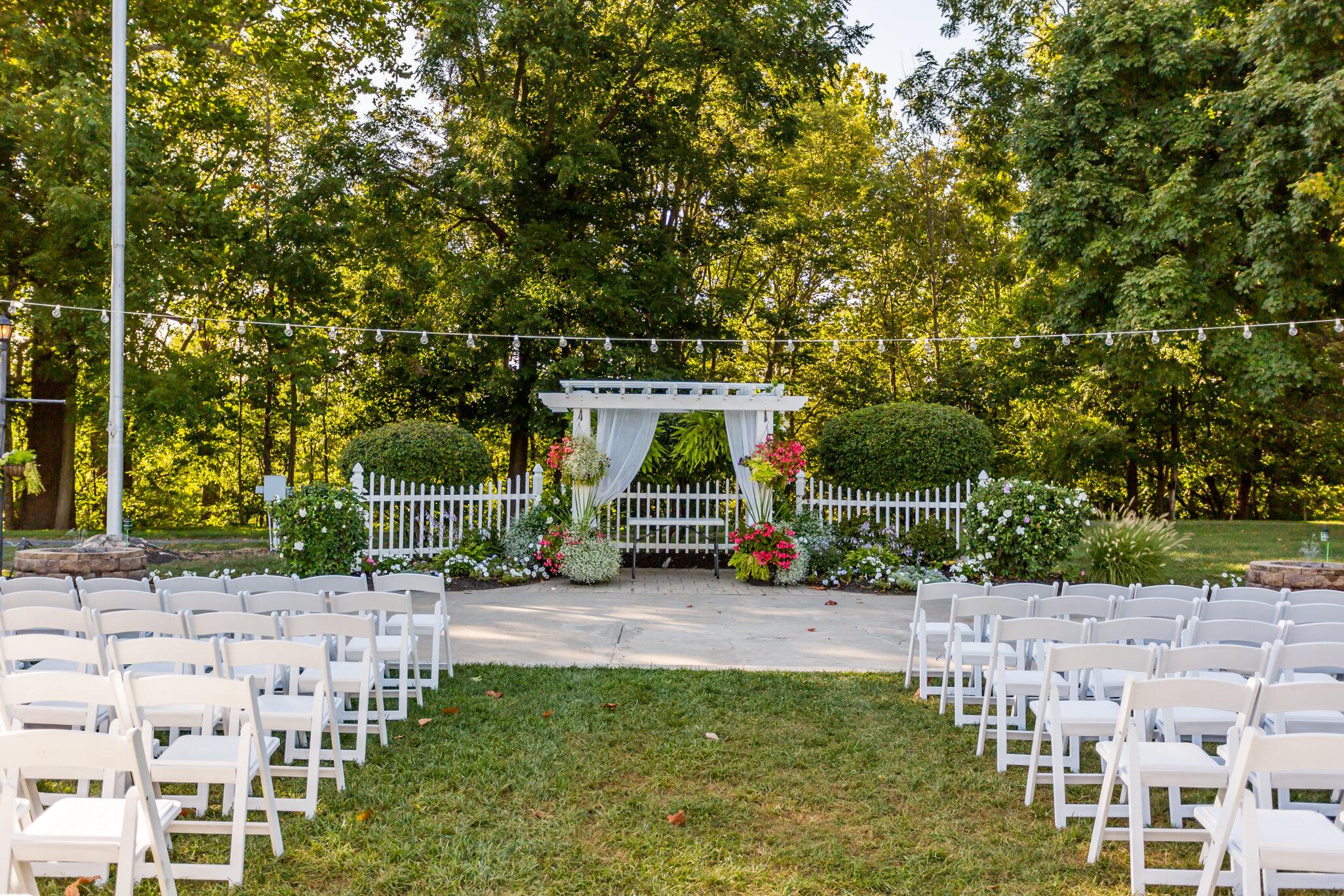 Arborwood Wedding Photography - A-5.jpg