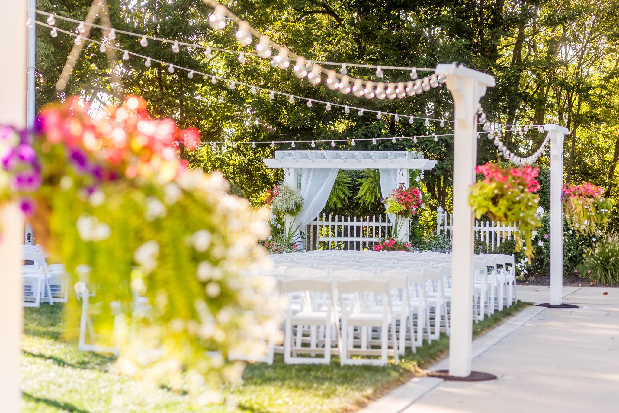Arborwood Wedding Photography - A-6.jpg