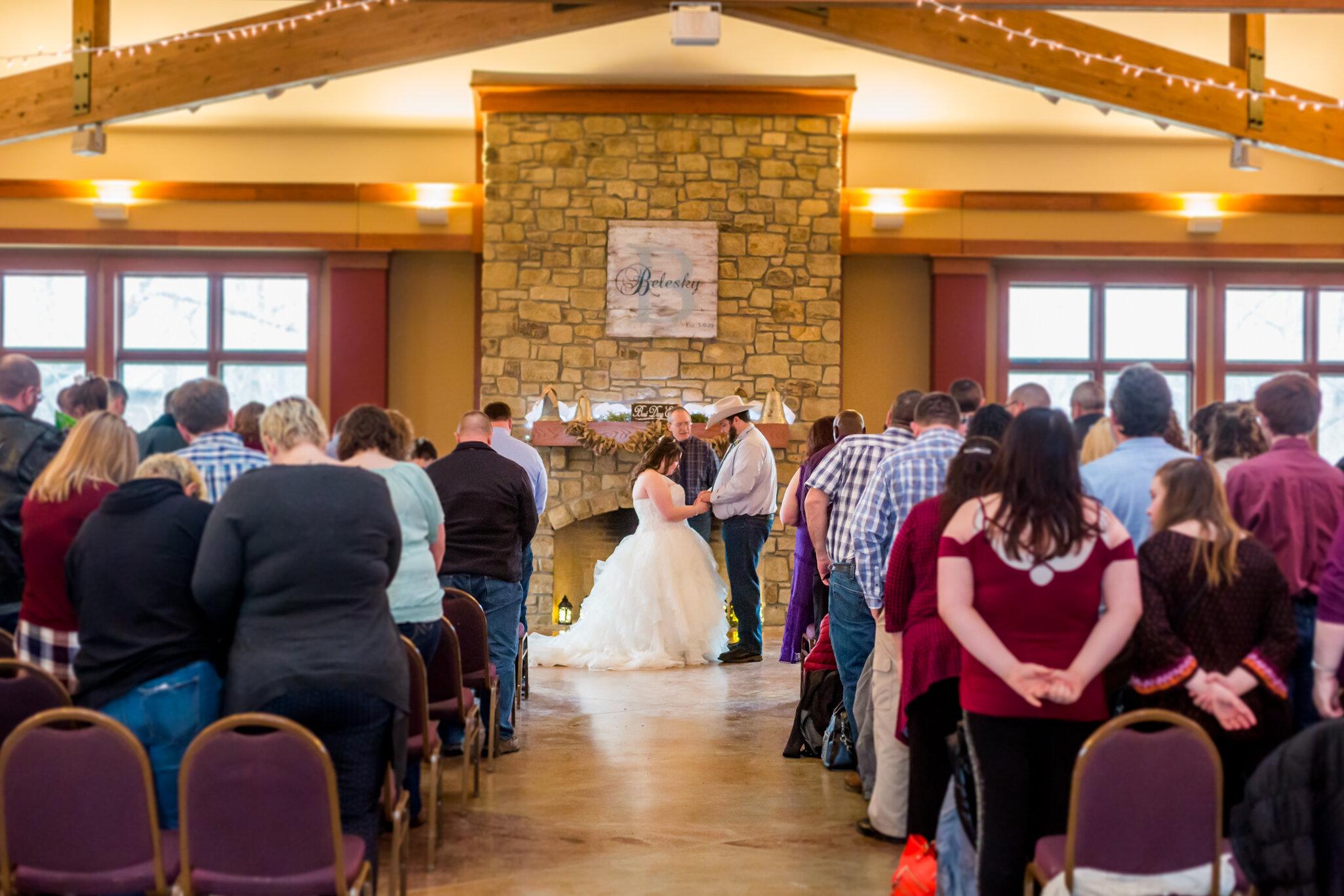 Camp Kikthawenund Wedding Photos-1.jpg