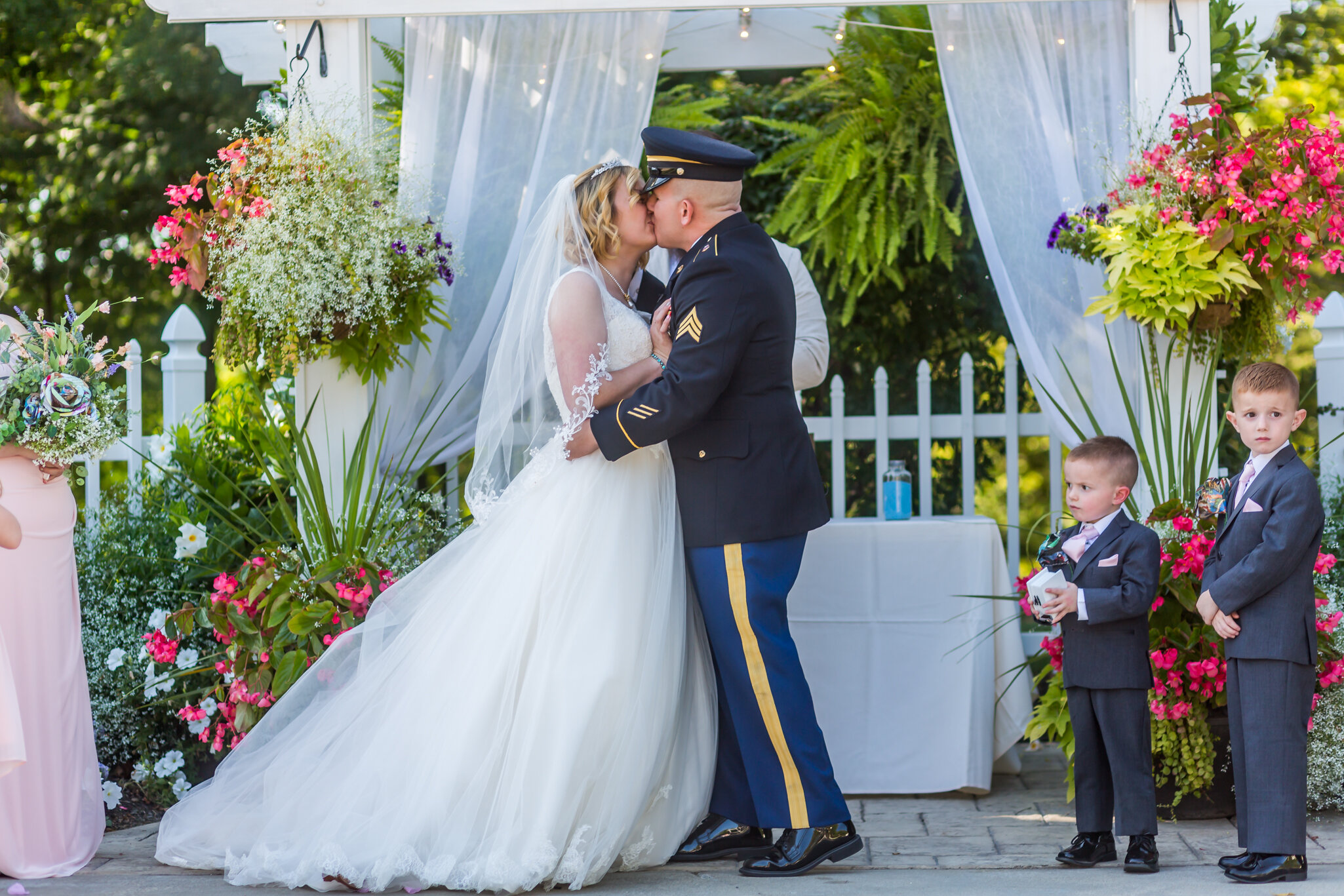 Arborwood Wedding Photography Lafayette - P-1.jpg