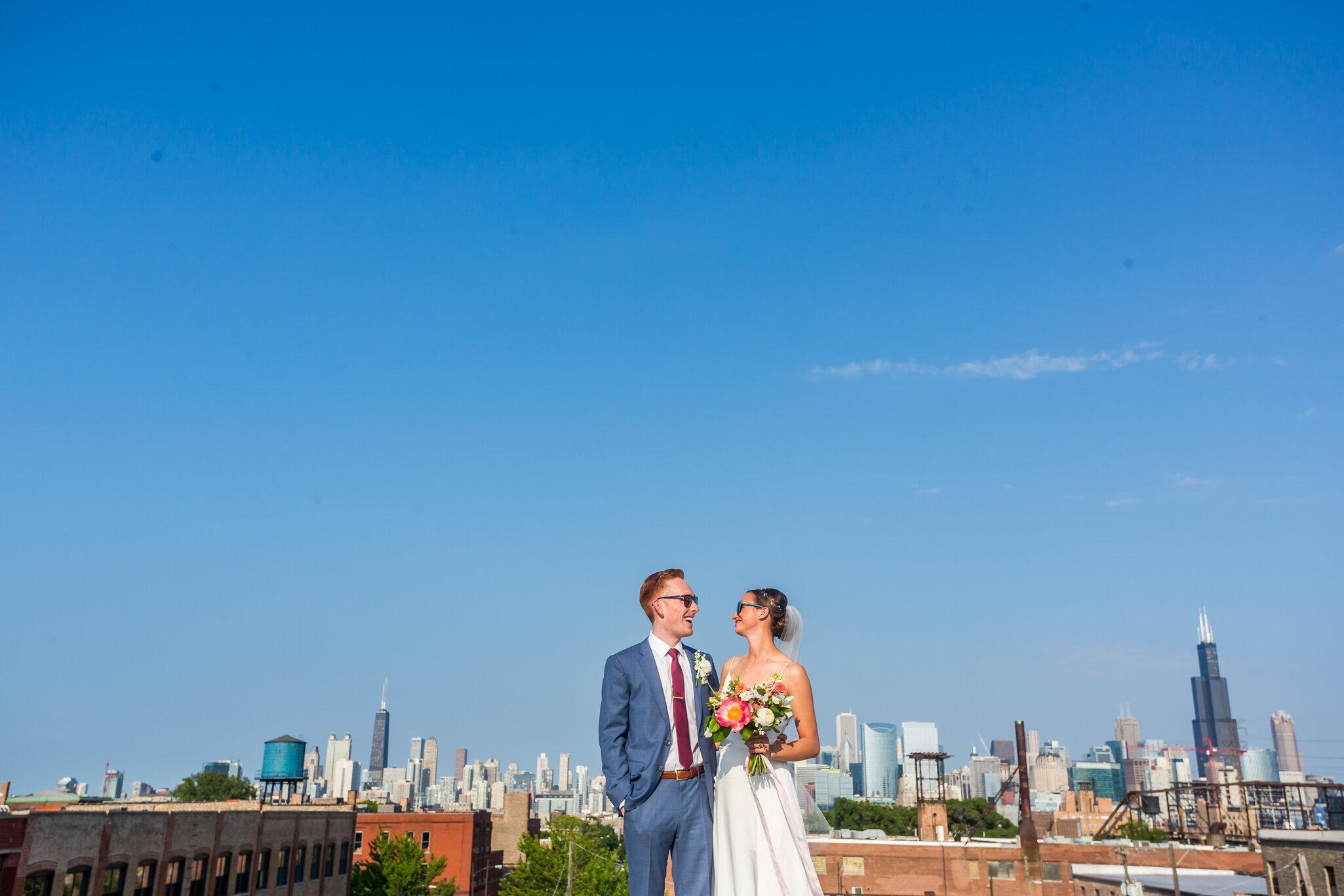 Chicago_Wedding_Photographer_Cross1695.JPG