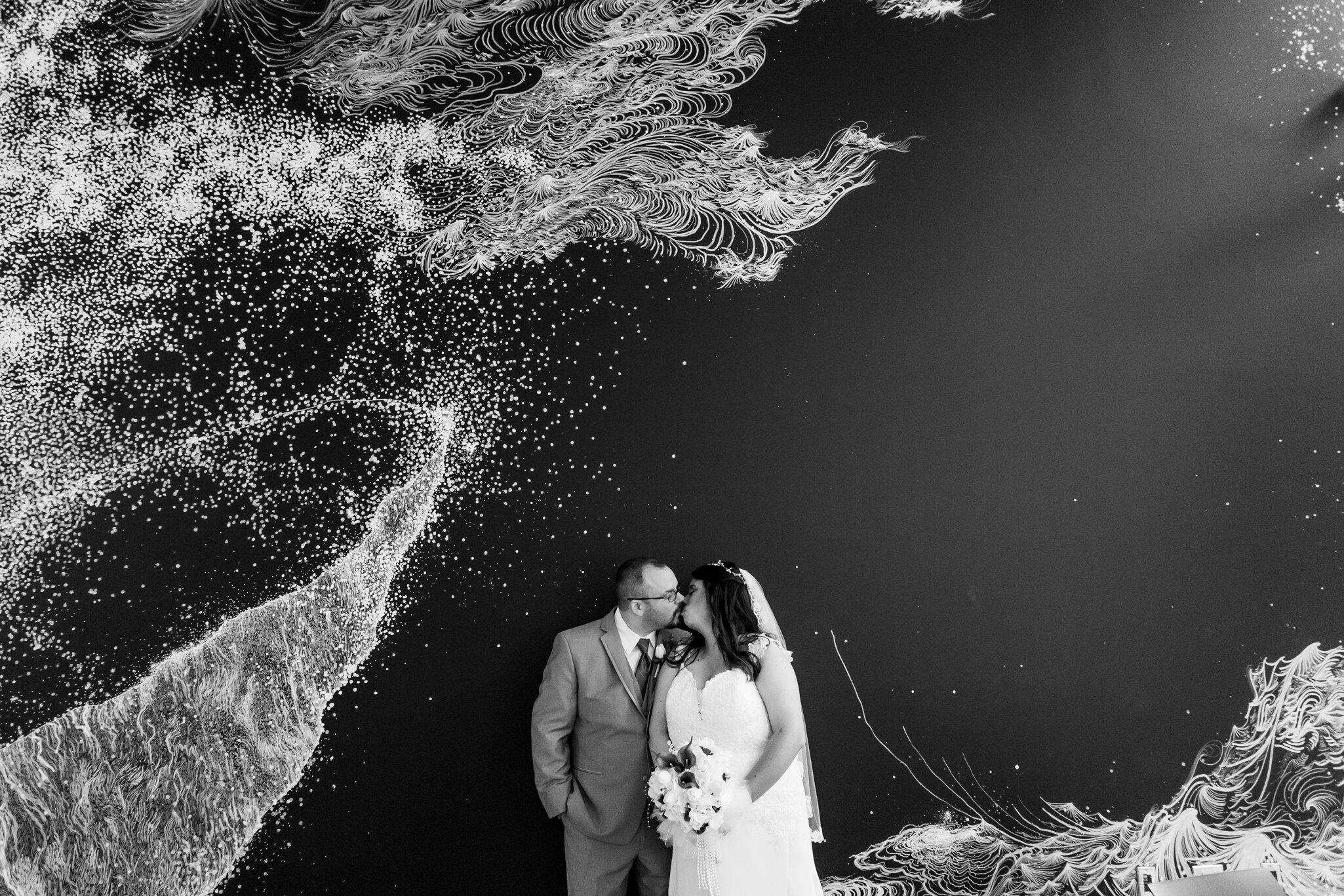 Cincinnati_Wedding_Photographer_Montague_1779.JPG