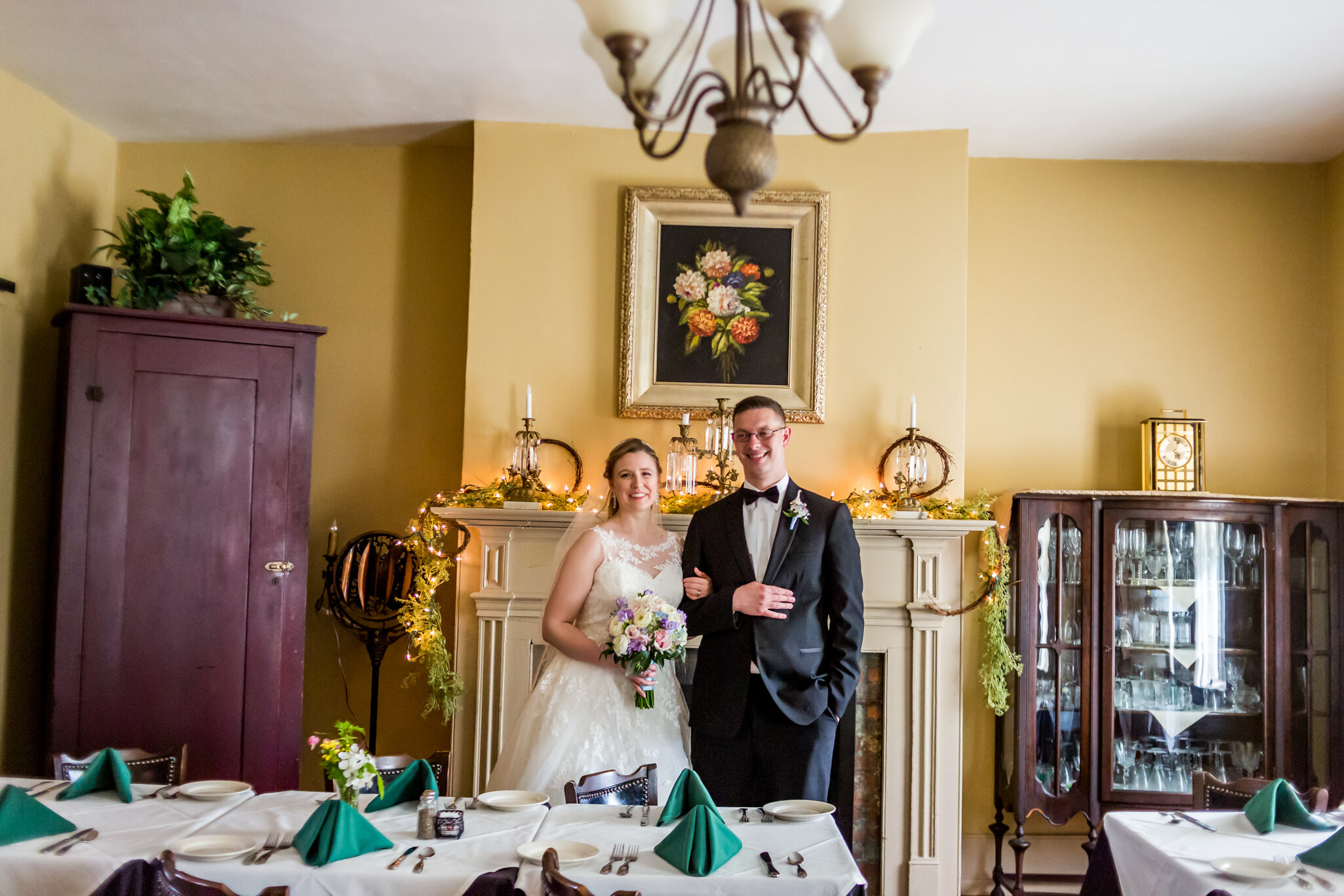 Dayton_Wedding_Photographer_Jessup1659.JPG