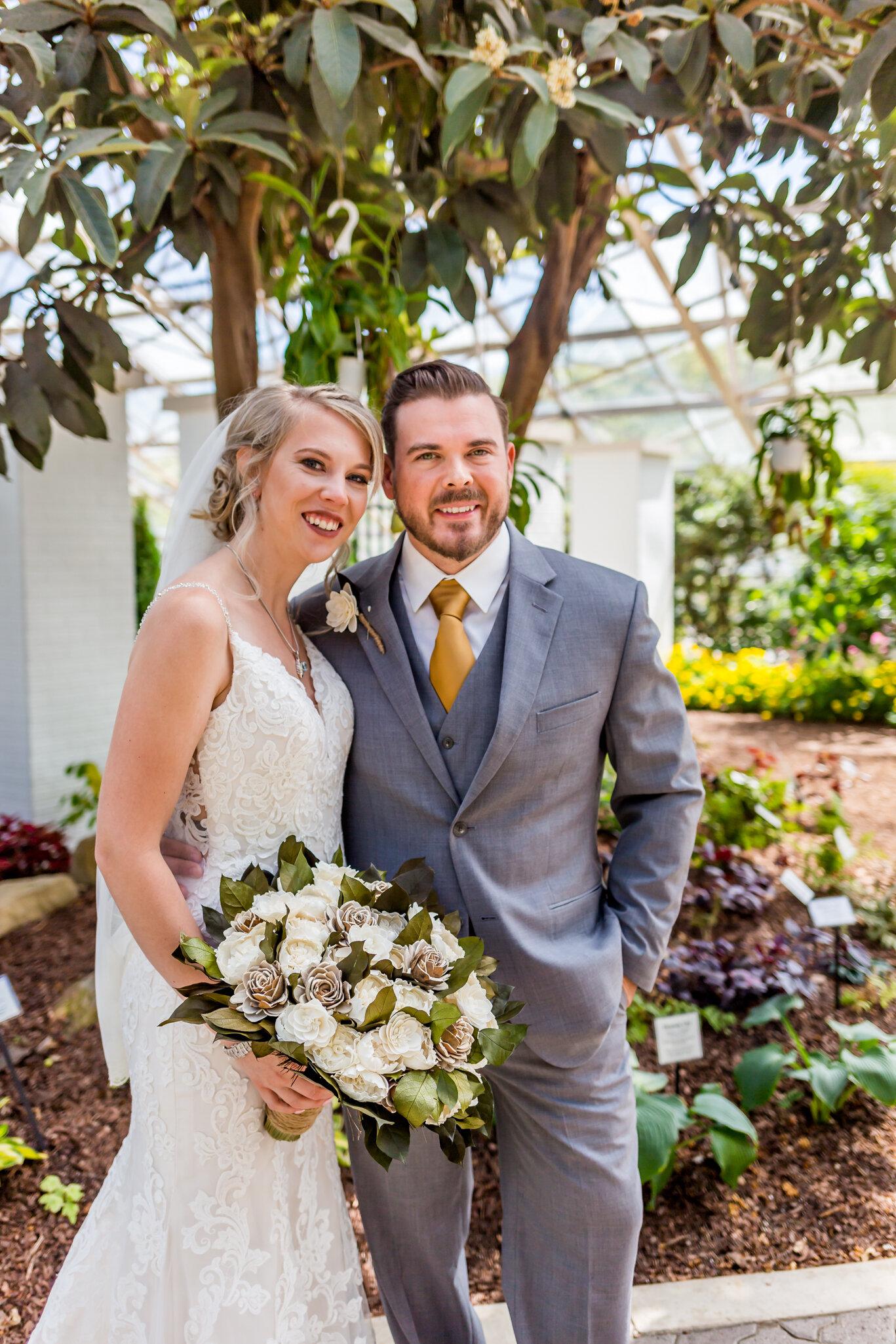 Fort Wayne Wedding Photography - SutherlandSneakPeek-2.jpg