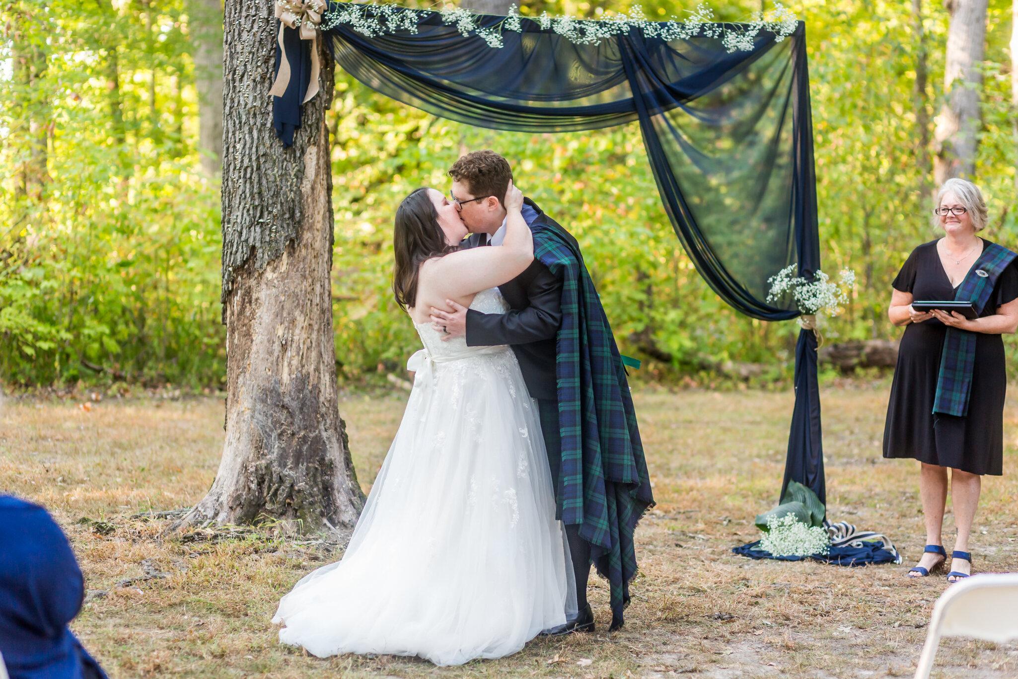 Mounds State Park Wedding-1.jpg
