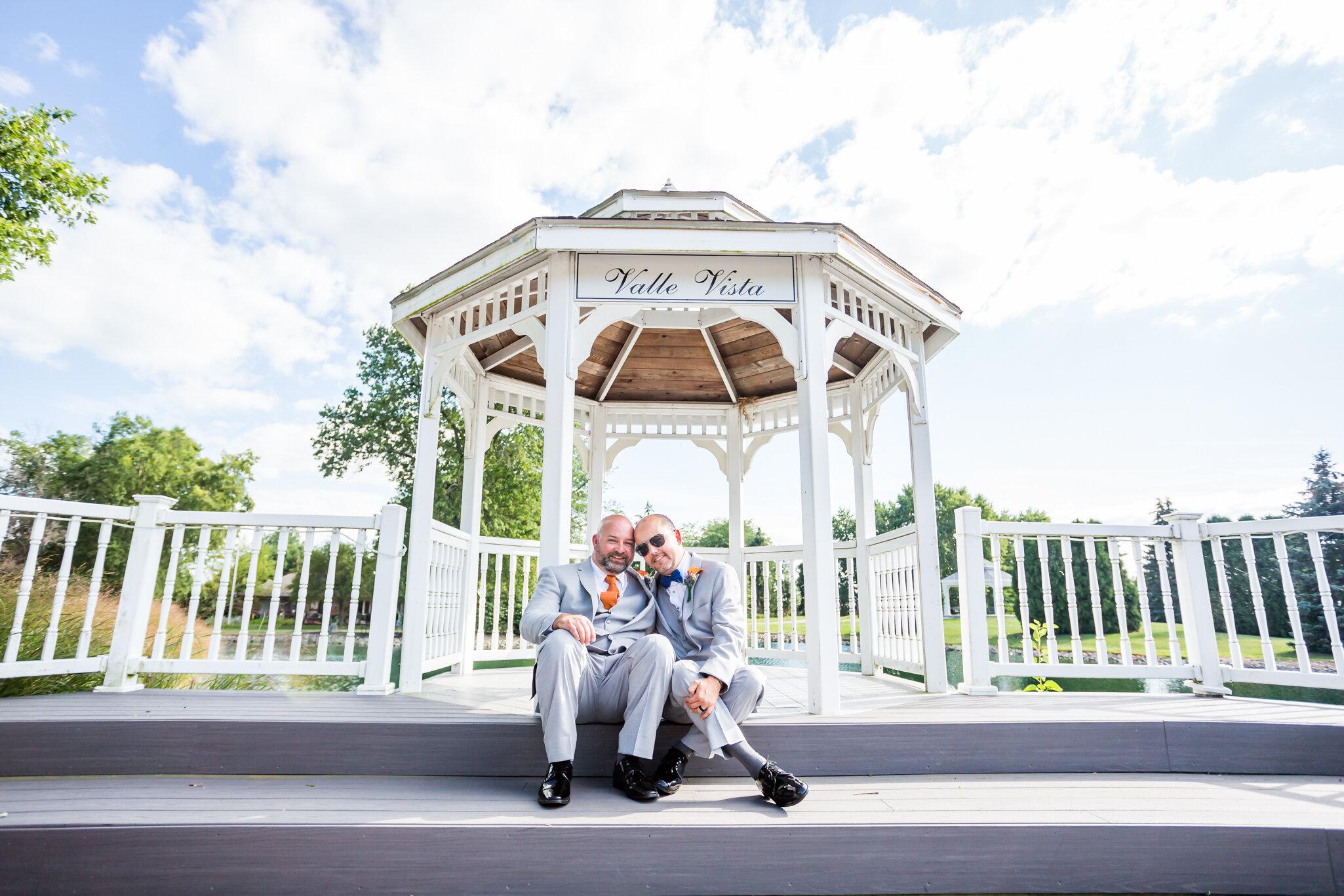 Same-Sex-Wedding_Photographer-Indiana_Rains-Jackson-1.jpg