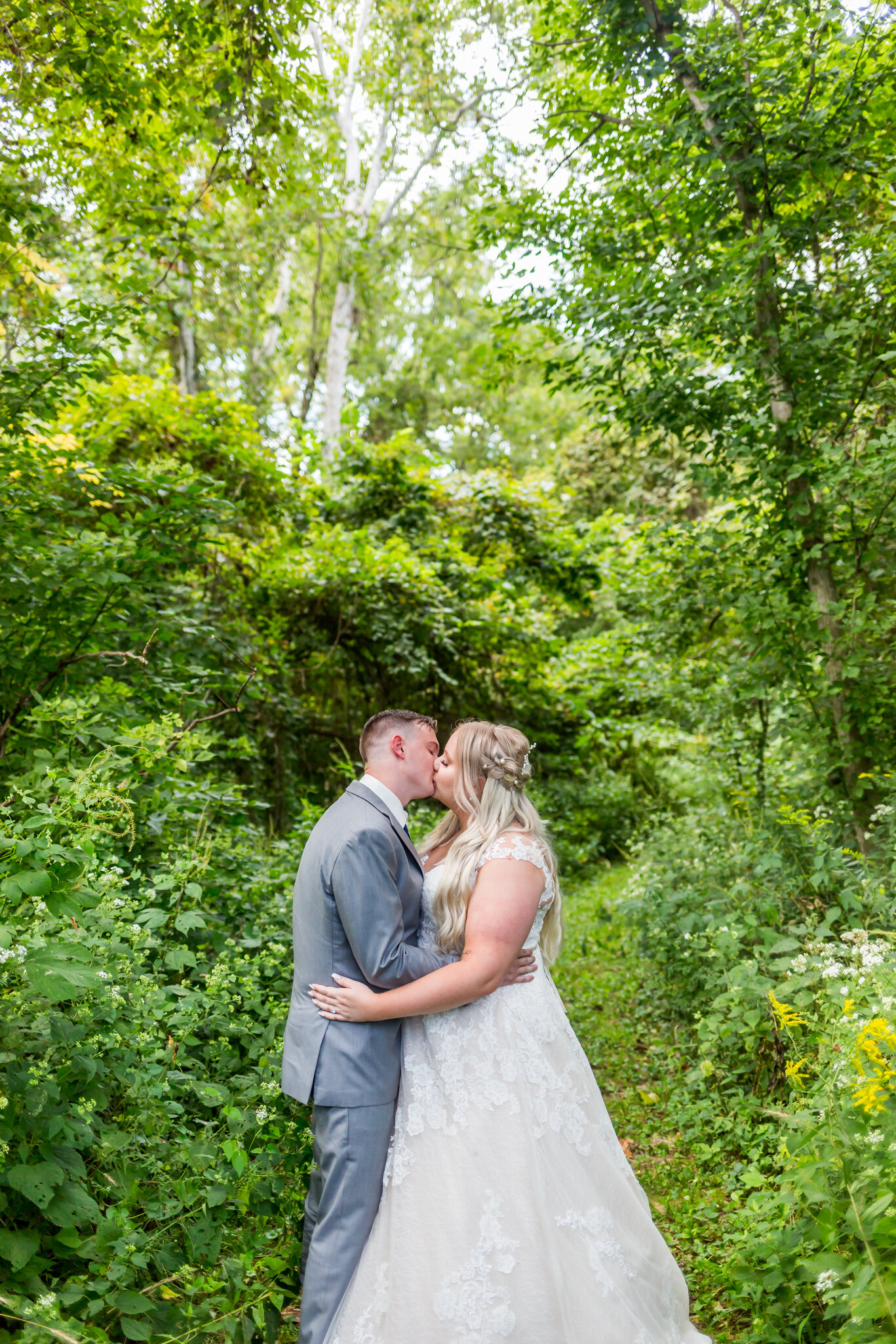 Wedding-photography_McFarlandSneakPeek-1.jpg