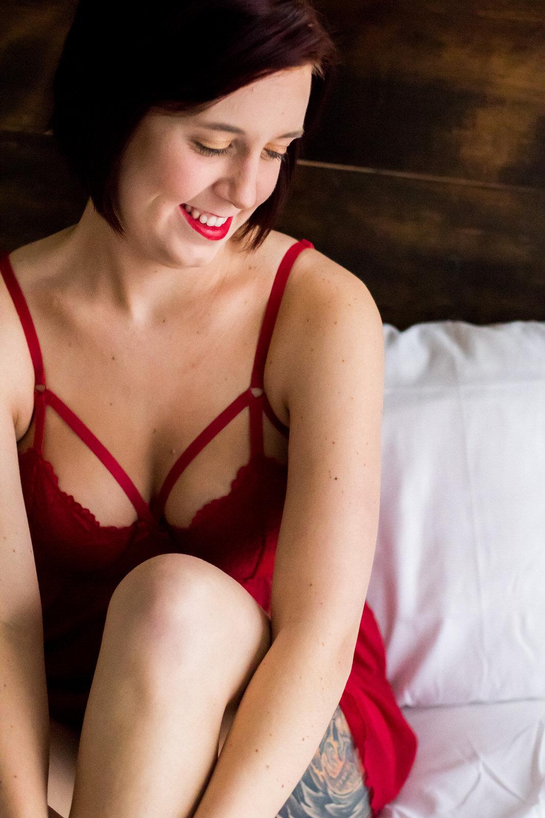 In-home-boudoir-photographer-4972.JPG