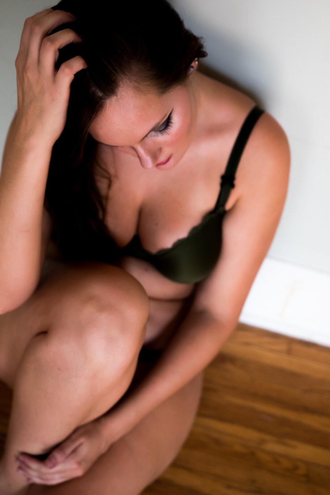 In-home-boudoir-photographer-5350.JPG