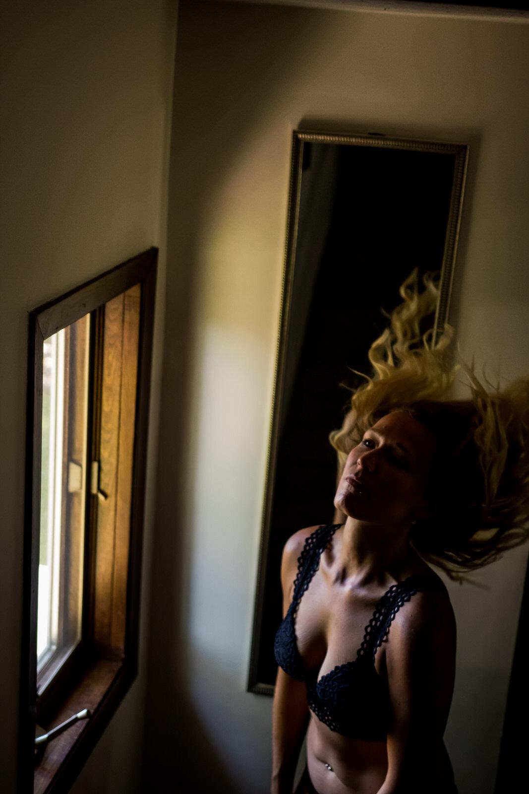 In-home-boudoir-photographer-6330.JPG