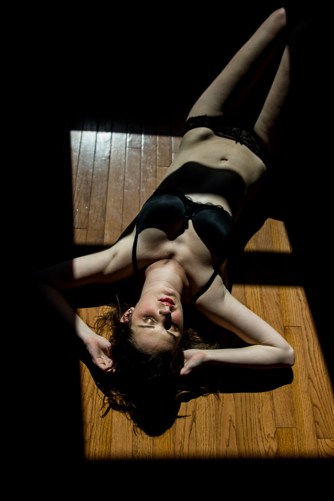 In-home-boudoir-photographer-6872.JPG