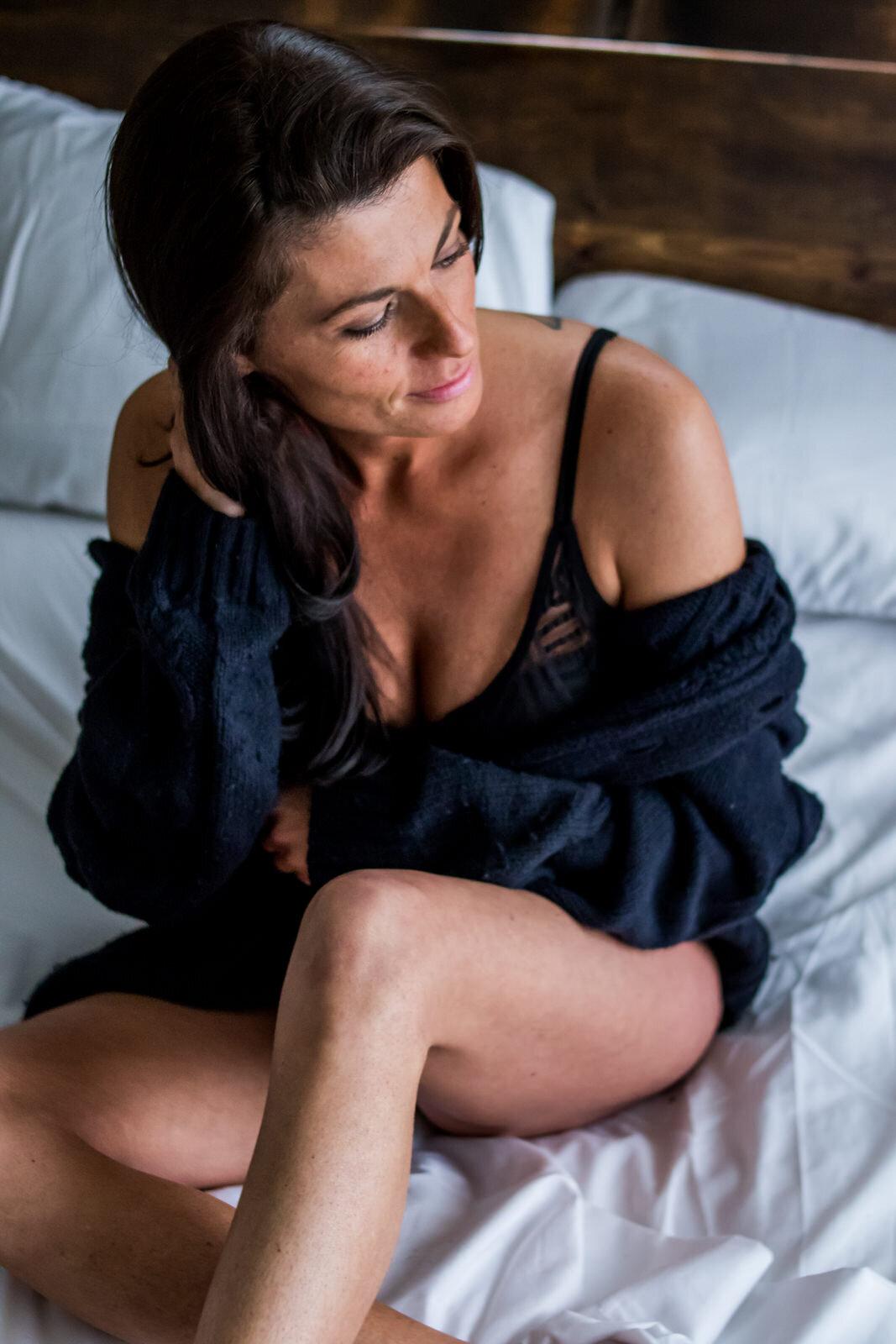 In-home-boudoir-photographer-7432.JPG