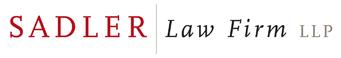 SADLER-Law-Firm.jpg