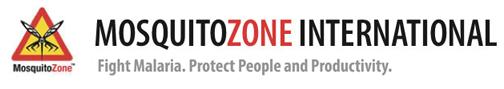 mosquitozone.jpg