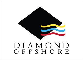 DiamondOffshoreLogo.jpg