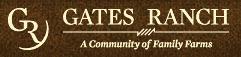 gates_ranch_tx_logo.png